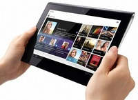 01-2-Sony-Tablets