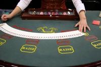 4 способов заработка на одном казино