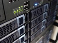 1326330415_server-hosting
