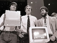 1_Steve_Jobs_Wozniak_Sculley