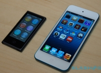 5th-gen_ipod_touch_hands-on_sg_2