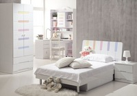 Children-Bedrooms-93-