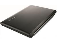 Отзыв о Lenovo IdeaPad B570