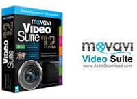 Movavi-VideoSuite-12