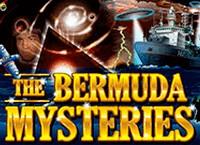 The-Bermuda-Mysteries
