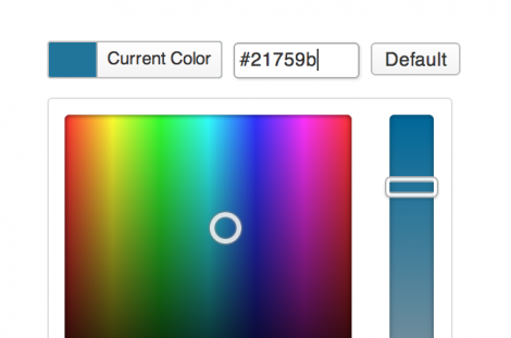 about-color-picker