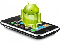 android-on