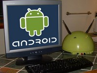 android_pc_casemod