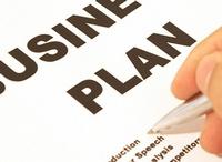 bisness-plan