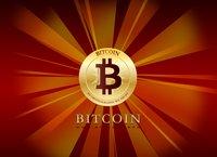 bitcoin_logo_flat_coin_star_by_carbonism-d3h79mu