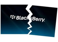 blackberry_logo-broken