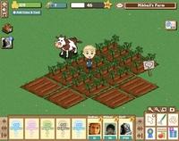 farms-farmville