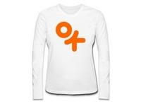 futbolka-ok-logo-white