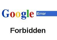 google-err-1