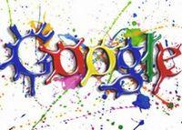 google_healthycele