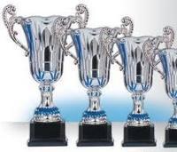 Конкурс на Лучший Обзор блога (+5 мини-конкурсов)