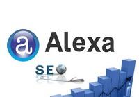 improve-alexa-rank-in-one-week