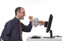 making-money-on-the-internet1