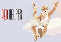 red_helper
