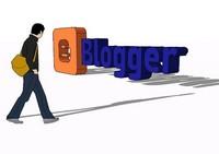 registraciya-na-blogger-1
