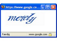 screenshot-google-captcha