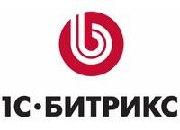 seminar-1c-bitrix-v-odesse