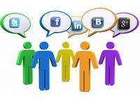 social_networks(24826)