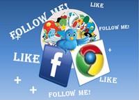 social_slider