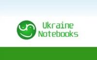 http://ukrainenotebooks.com.ua