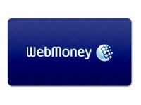 webmoney-banks