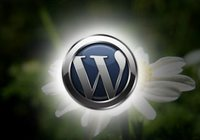 wordpress-jquery-a-slideshow